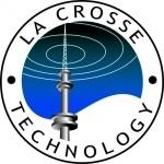 Зарядные устройства La Crosse / Technoline