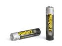 Аккумуляторы Maha Powerex AAA 1000 mAh, 2 шт.