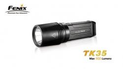 Фонарь Fenix TK35 V2.0 860лм