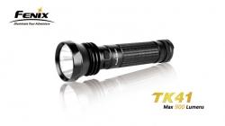 Фонарь Fenix TK41 L2 (XM-L2 U2) 900 лм
