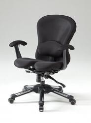 Кресло Hara Miracle