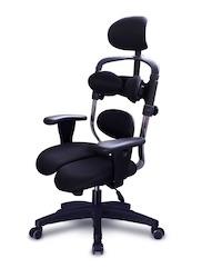 Кресло Hara Bikini