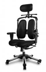 Кресло Hara Nietzsche UD (Cobra L)