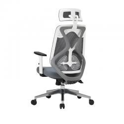 Кресло Hbada 140WM