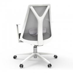 Кресло Hbada 150WM