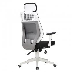 Кресло Hbada 125WM