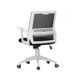 Кресло Hbada 137WM