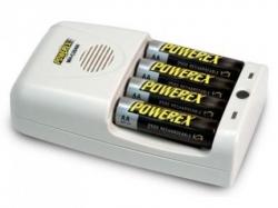 Зарядное устройство Maha Powerex MH-C204W