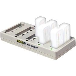 Зарядное устройство для кроны Maha Powerex C1090F