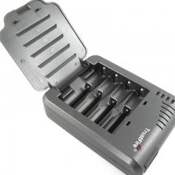 Зарядное устройство TrustFire TR003