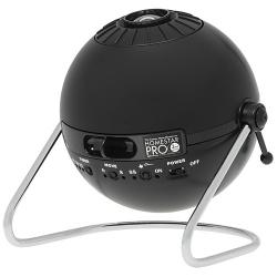 Домашний планетарий HomeStar Pro 2 (9 дисков)