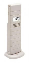 Дополнительный датчик к метеостанции WS9057 (температура)