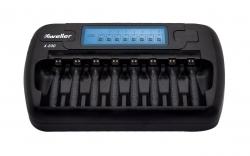 Зарядное устройство Kweller X-800