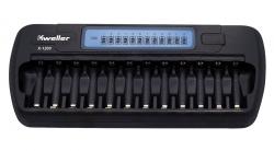 Зарядное устройство Kweller X-1200