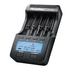 Зарядное устройство Kweller X-1900