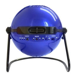 Домашний планетарий HomeStar Classic (3 диска)