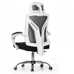Кресло реклайнер Hbada 115WMJ