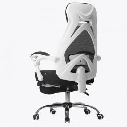 Кресло реклайнер Hbada 117WMJ