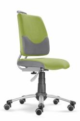 Детское кресло Mayer ACTIKID A3, зеленый